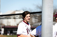 Fotos by Fawna ~ Fawna Cameron Photography | Plano Wildcats